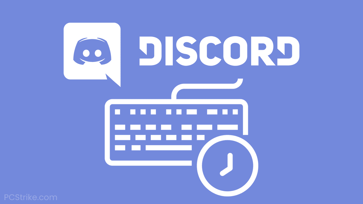 What Does Idle Mean In Discord